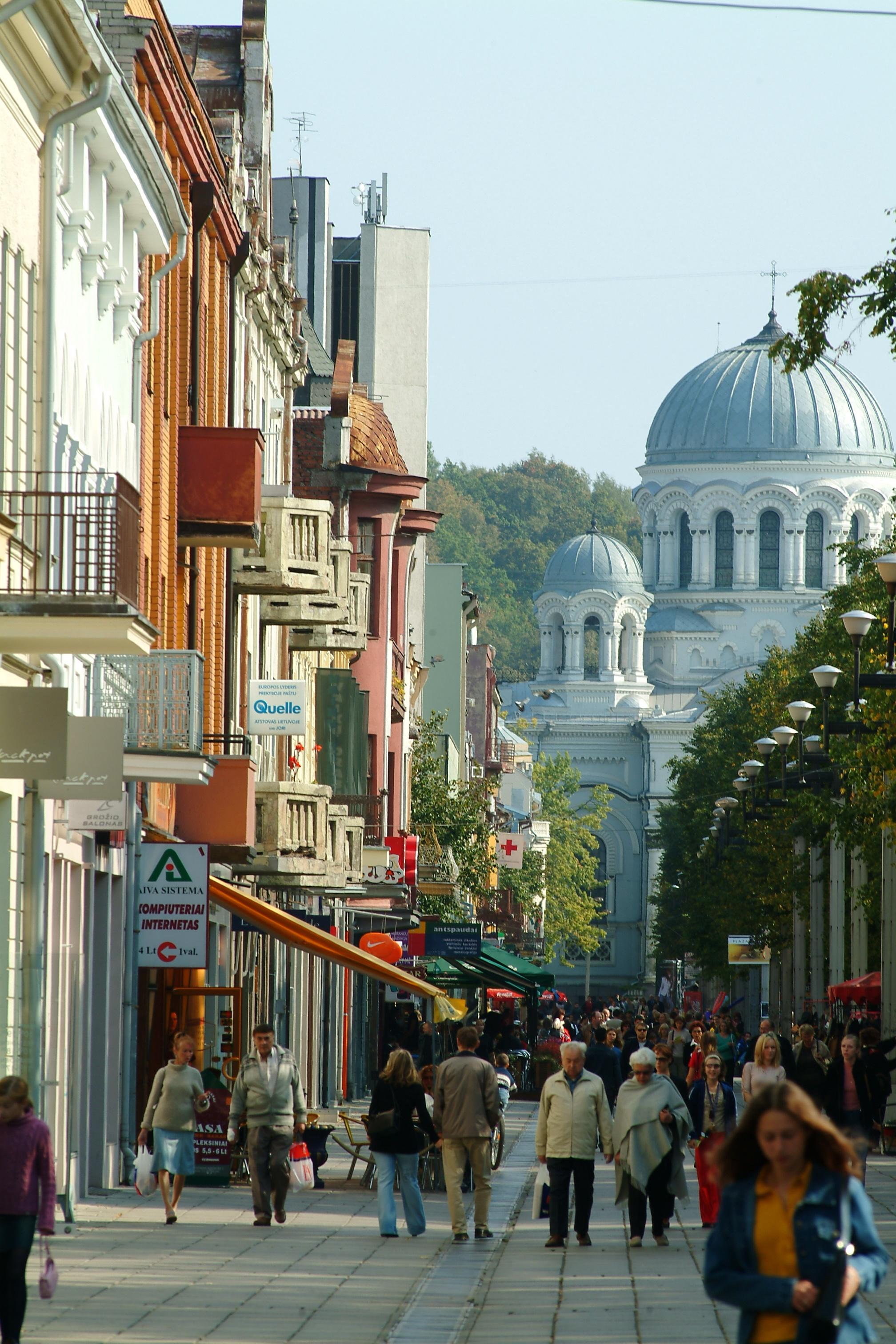 Город Астрахань климат экология районы экономика