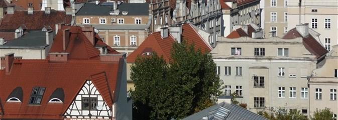 Opole zaprasza na urodziny!