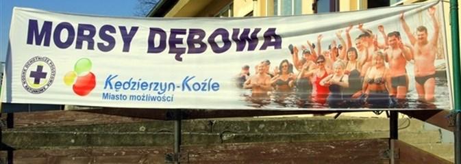 Ogólnopolski Spływ Twardzieli