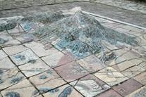 Galeria Zdjec Sobotka Mapa Plastyczna Masywu Slezy Polska Niezwykla