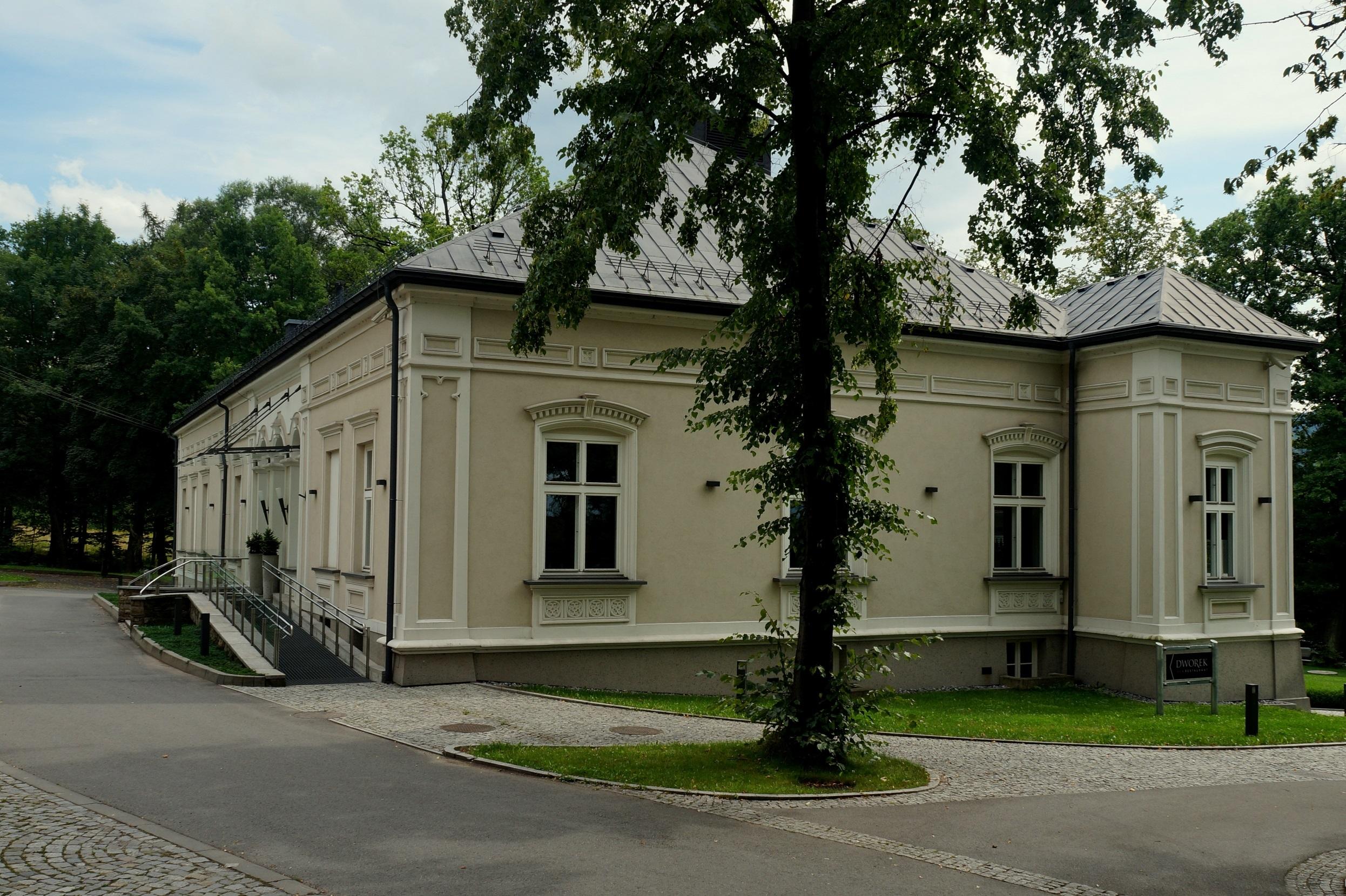 http://images.polskaniezwykla.pl/user/original/575365.jpg